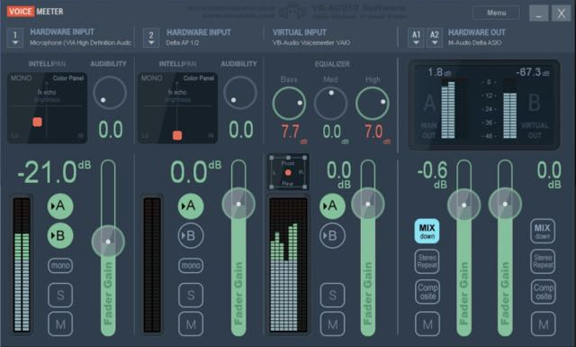 voicemeeter-voice-changer-app-for-discord