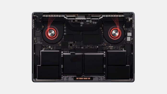Apple's high-end gaming-focused Mac