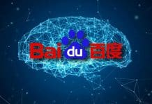 China's Baidu defeats Google