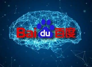 China's Baidu defeats Google