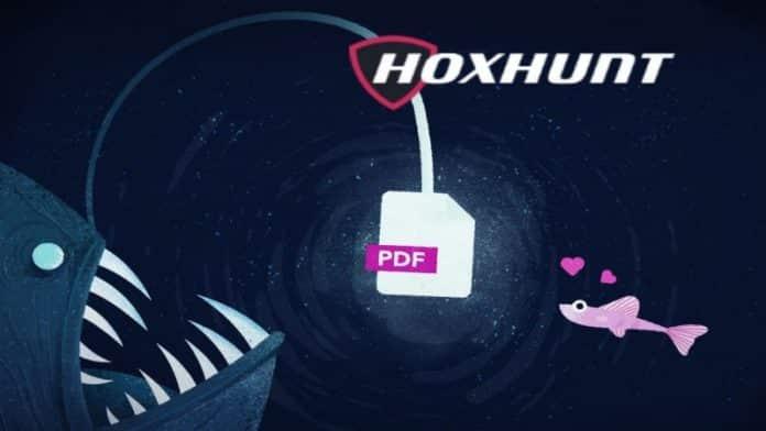HoxHunt
