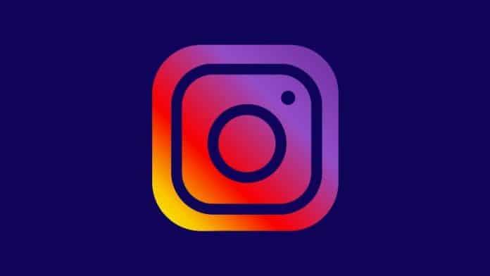 instagram progressive web app