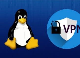 VPN VULNERABILITY