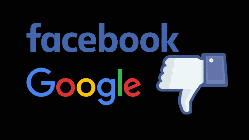 Best Work From Home Companies 2020.Facebook Google Fail To Make It To 10 Best Places To Work