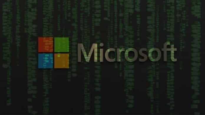 Microsoft reveals security breach that exposed 250 million records