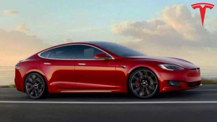 tesla model 3 hack for $1 million and a free car