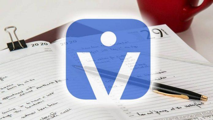 vCita Review