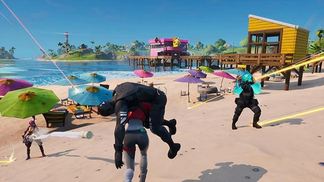 """Fornite-Switch """"width ="""" 640 """"height ="""" 360 """"srcset ="""" https://www.techworm.net/wp-content/uploads/2020/02/8-Fornite-Switch.jpg 640w, https: // www.techworm.net/wp-content/uploads/2020/02/8-Fornite-Switch-300x169.jpg 300w, https://www.techworm.net/wp-content/uploads/2020/02/8-Fornite -Switch-150x84.jpg 150w """"tailles ="""" (largeur max: 640px) 100vw, 640px"""