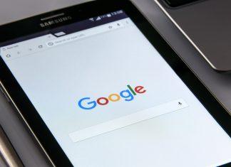 google sent videos to strangers