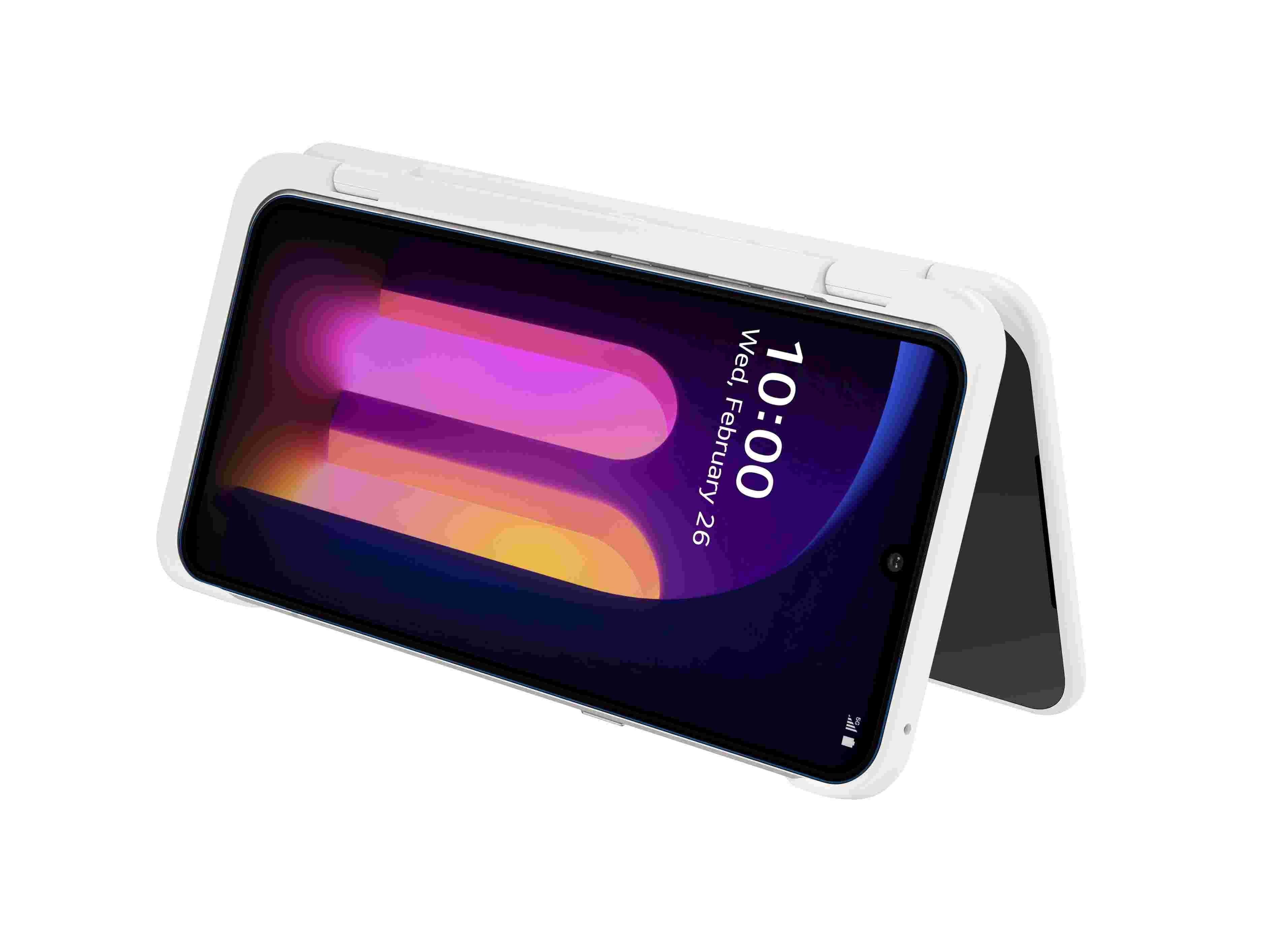 LG-Dual-Screen