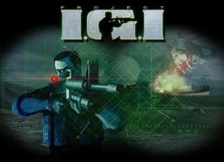 Project IGI download