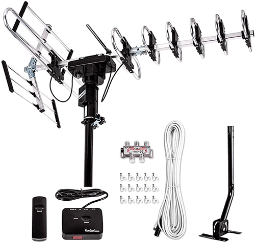 Five Star Outdoor Antenna