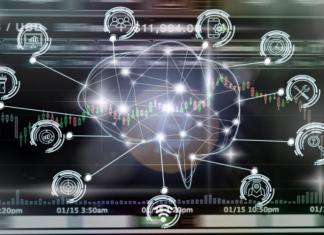 blockchain platform for business