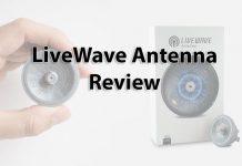 Livewave Antenna Review