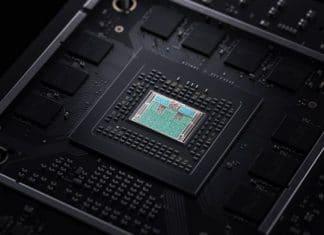 AMD's Navi