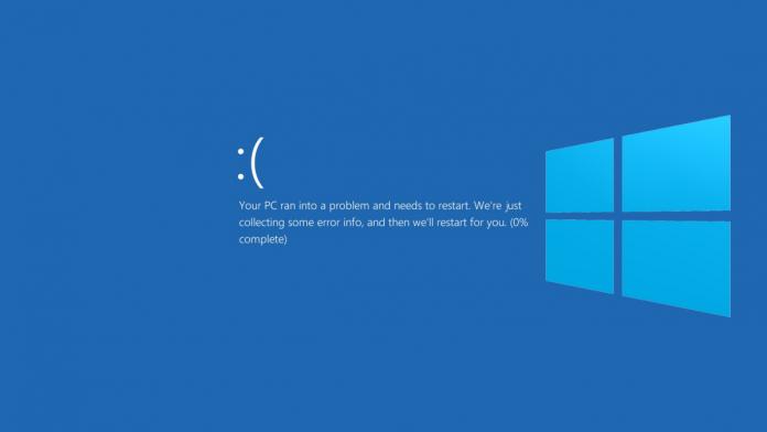 Windows 10 KB4540673