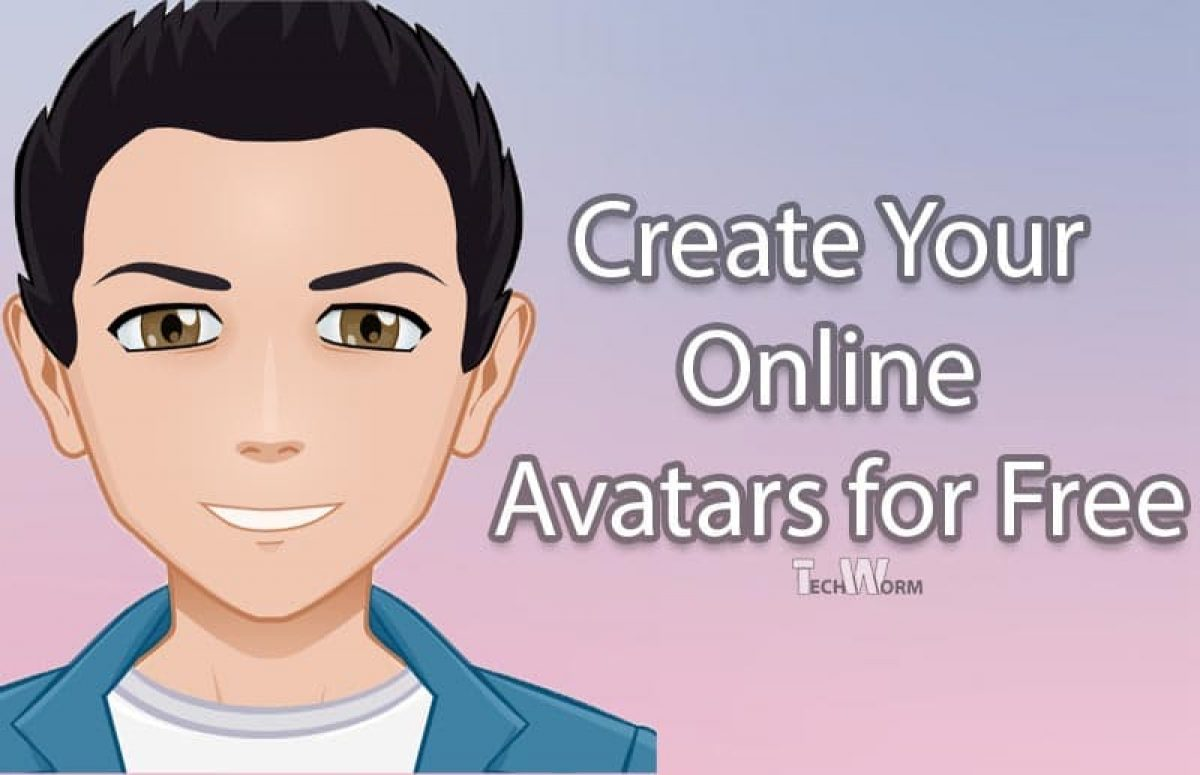 10 Best Avatar Creator Websites To Make Free Avatars Online