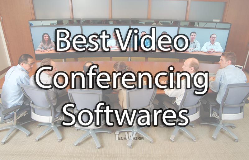 10 Best Free video conferencing Software For Online Business Meetings