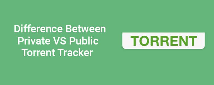 Torrent Tracker List To Increase Download Speed Working 2020