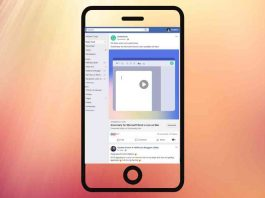 How To View Full Desktop Version Of Facebook On Android