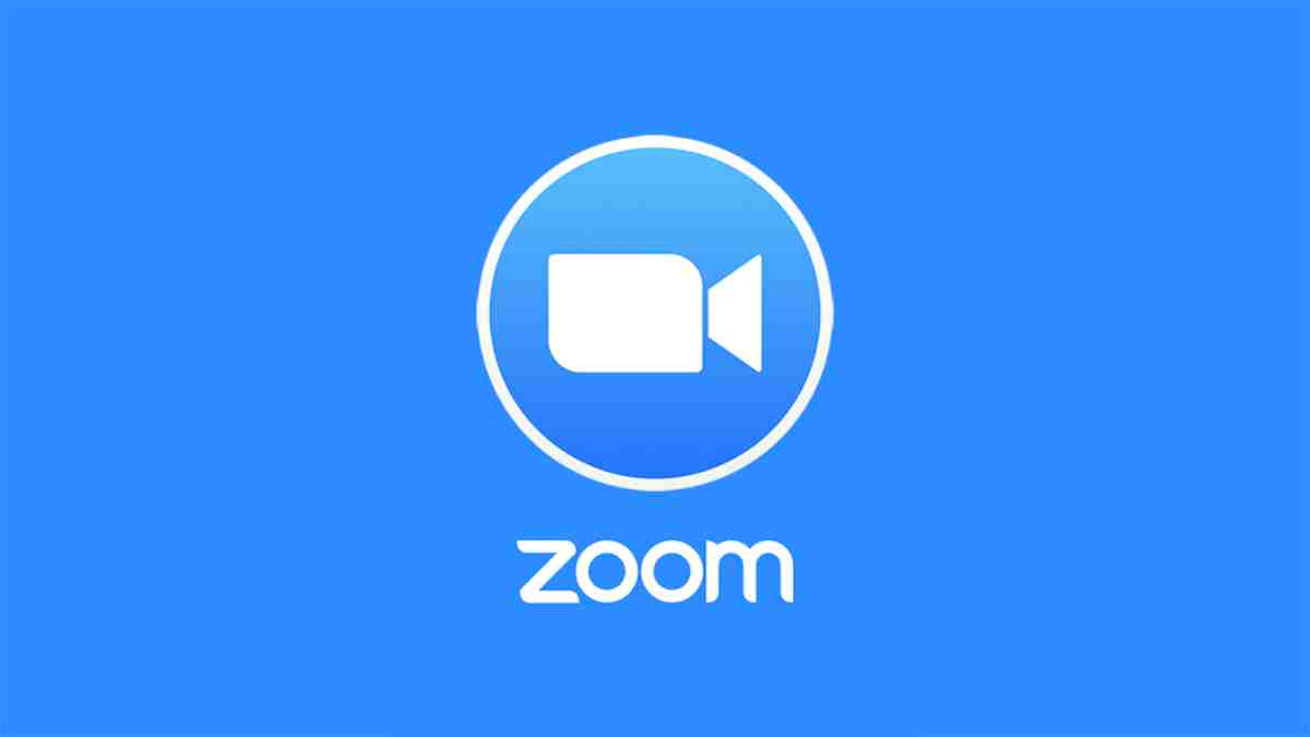 Google Bans Its Employees From Using Zoom