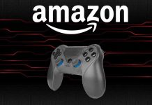 amazon game streaming