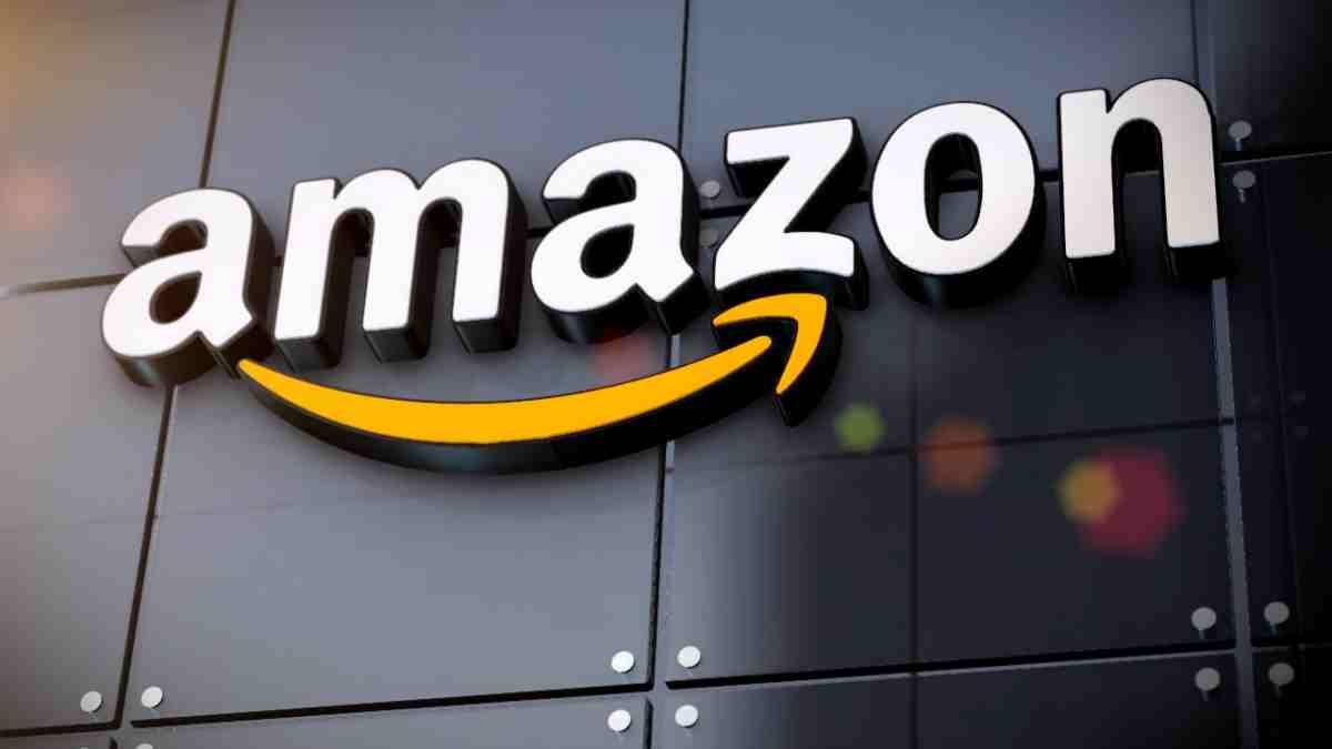 Amazon Prime Picks Up Teenage Survival Drama The Wilds to
