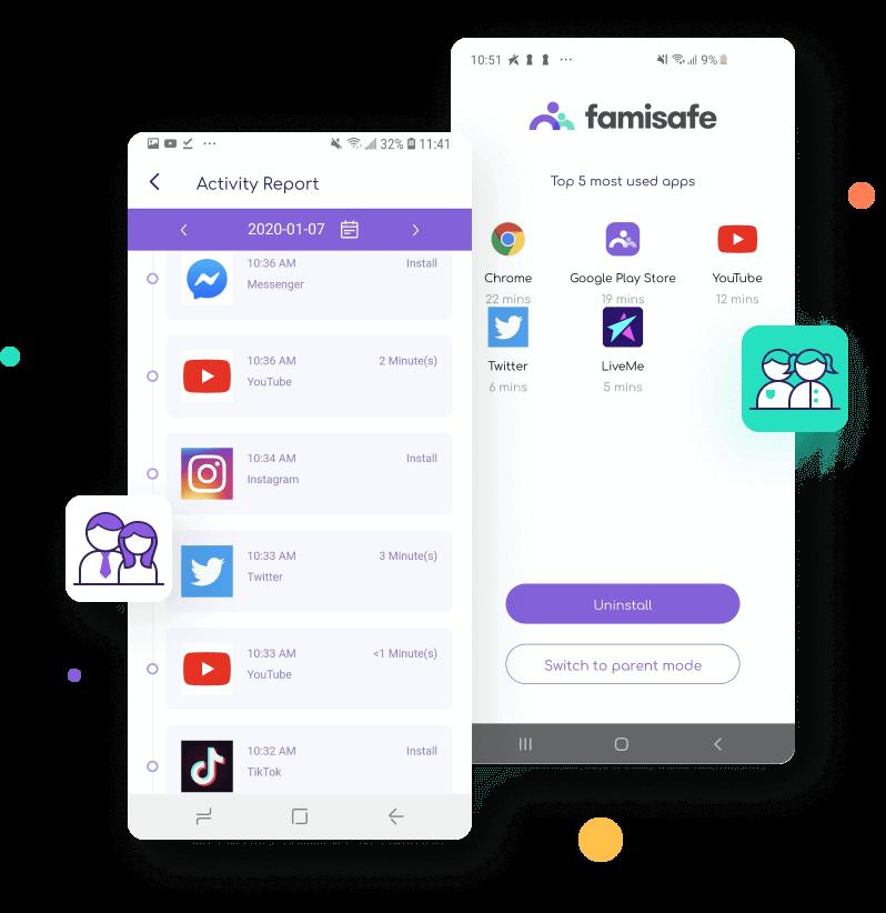 app-activity-tracker