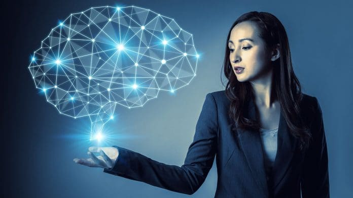 Deep Learning Expert
