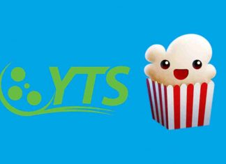 yts and popcorntime