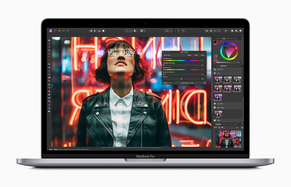 Apple_macbook_pro-13-inch-with-affinity-photo_screen