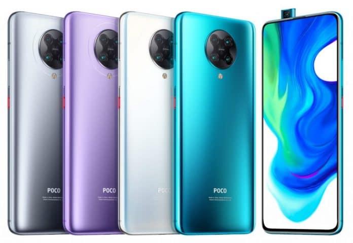 POCO-F2-Pro