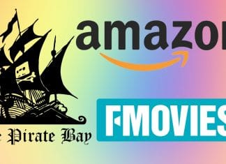 amazon notorious site