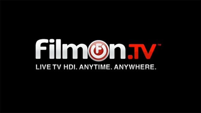 free channels on Plex