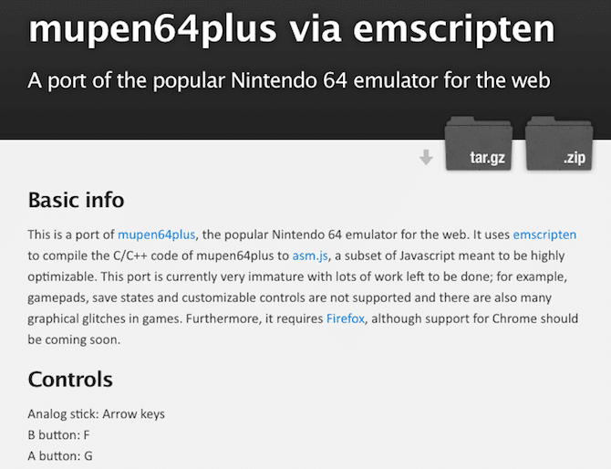nintendo-64-online-browser-emulator-mupel64plus