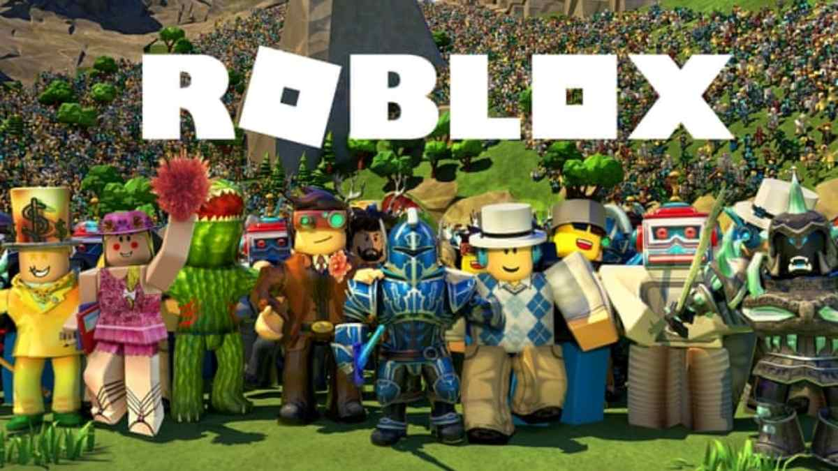 Rbx Trade Roblox Hackers Compromise A Grey Market That Trades In Roblox Items