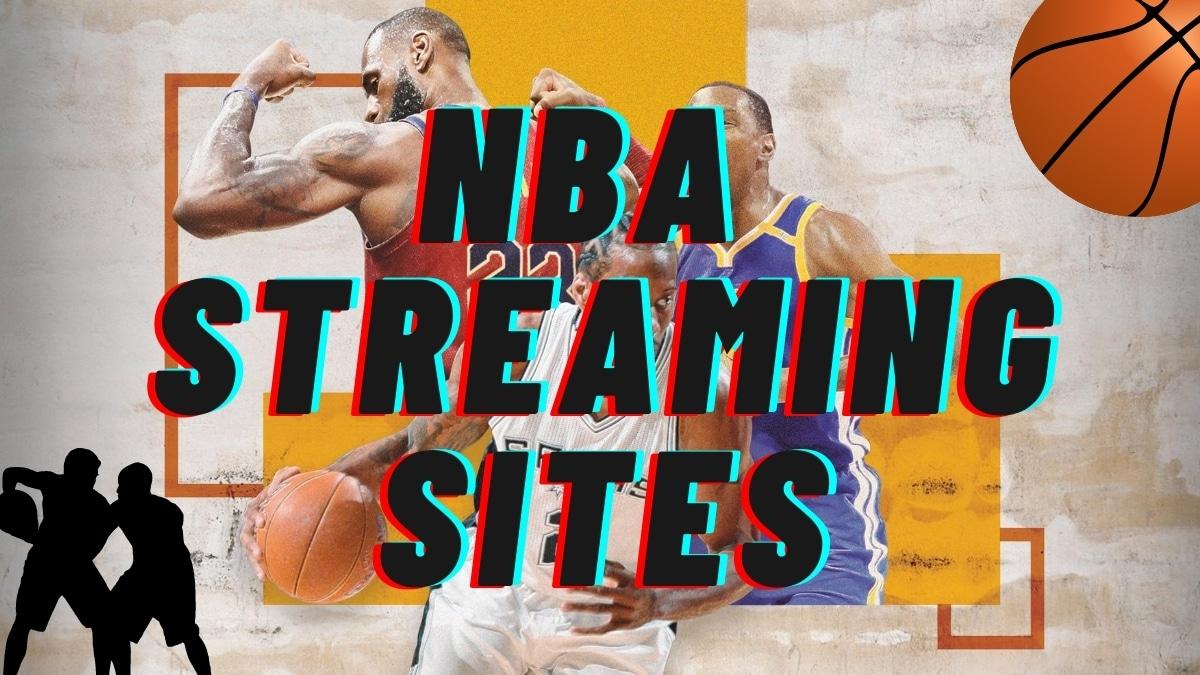 Nba Free Live Stream