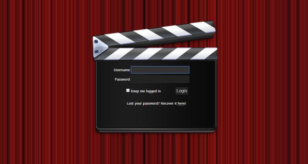 PassThePopcorn-private-torrenting-site