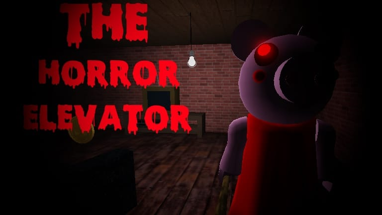 Horror Games For Roblox 2020 The 10 Scariest Roblox Games In 2020 Best Roblox Horror Games