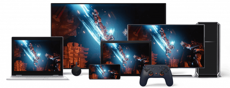best-cloud-gaming-services-google-stadia