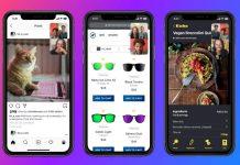 messenger screen sharing