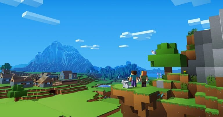 Xbox 360 Games Like Roblox In Roblox Free 15 Cool Games Like Roblox In 2020 Free Better Than Roblox