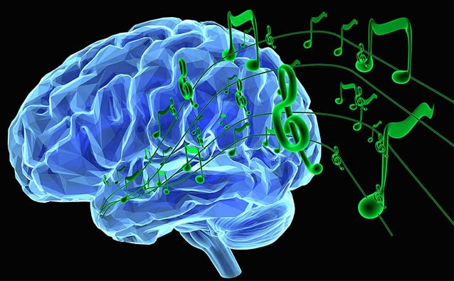 Music to Brain Neuralink