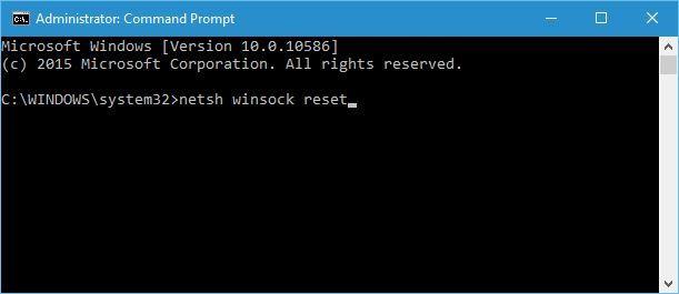 wi-fi-valid-ip-configuration-netsh