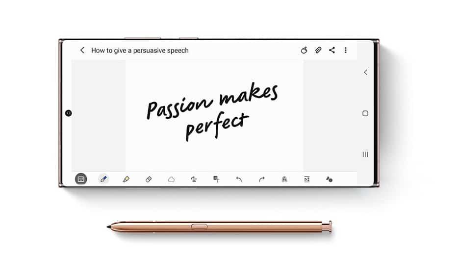 Samsung-Galaxy-Note-20-Ultra-S-Pen