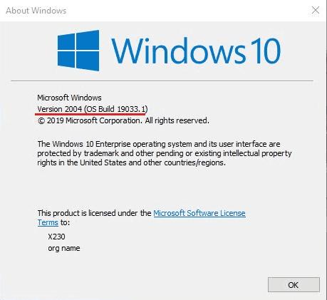 Windows-10-version-2004
