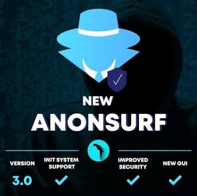 anonsurf-3.0