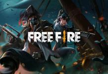 free fire 3rd aniversary