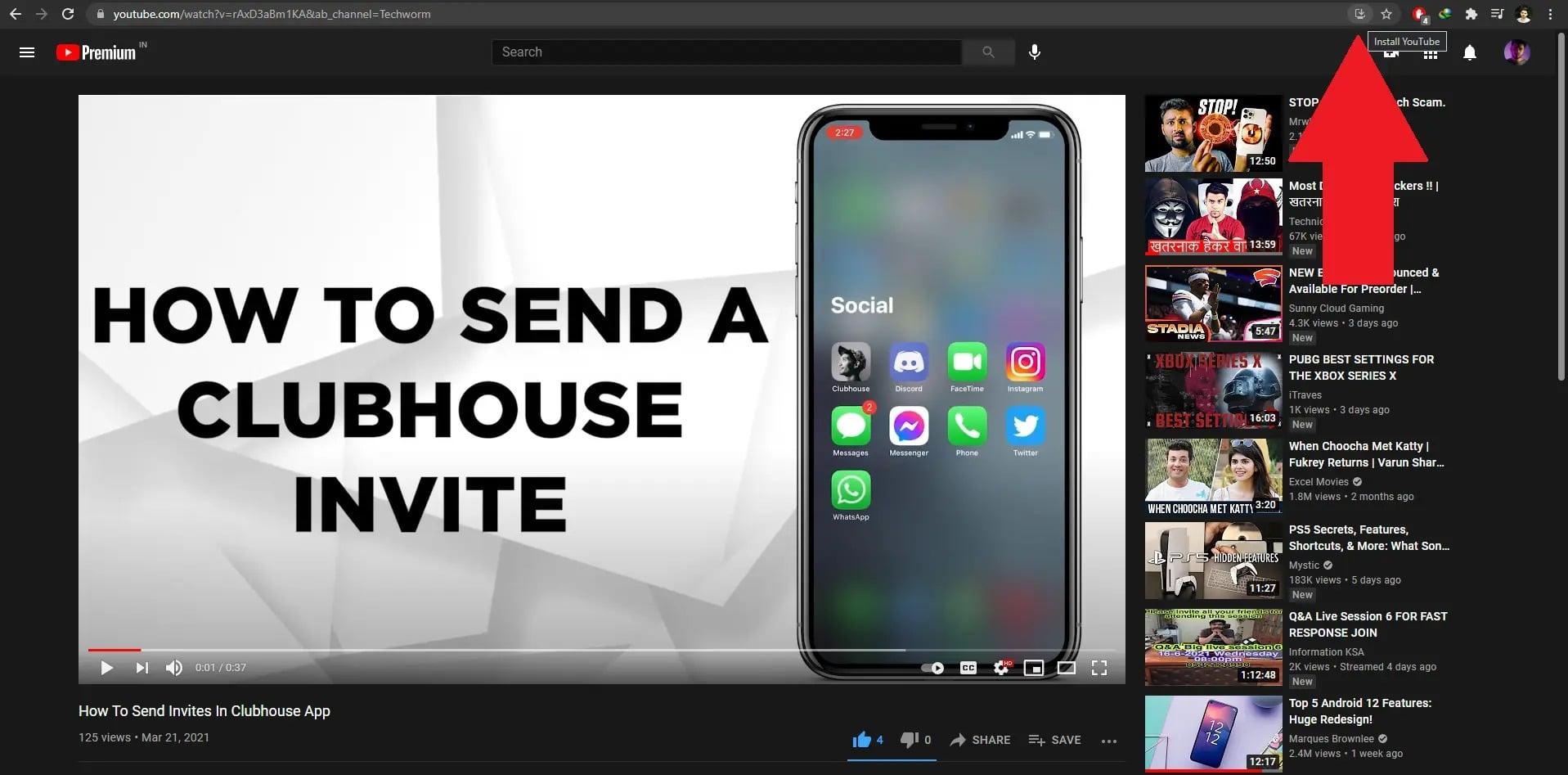 Install-YouTube-On-PC.jpg