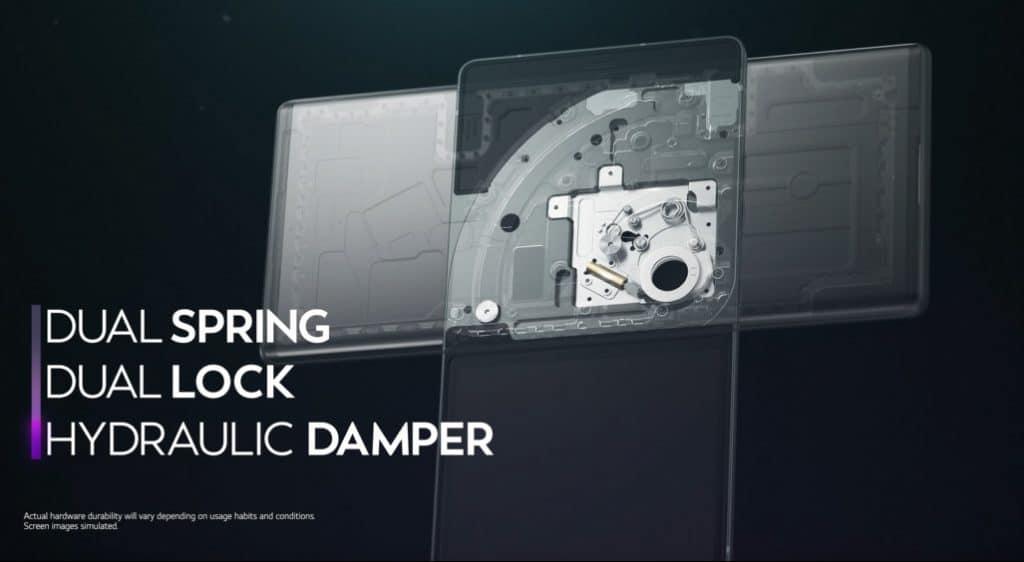 LG-WING-Hydraulic-Damper